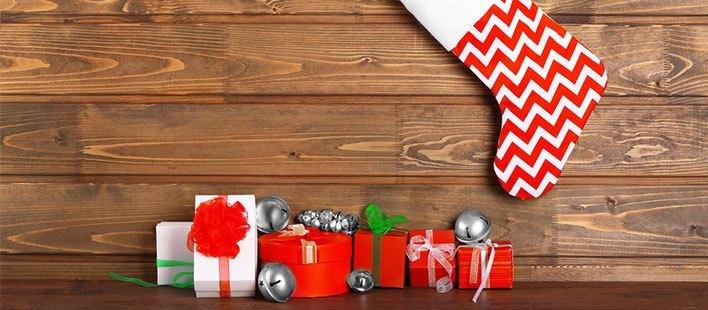 Top 10 des cadeaux à offrir à un chasseur