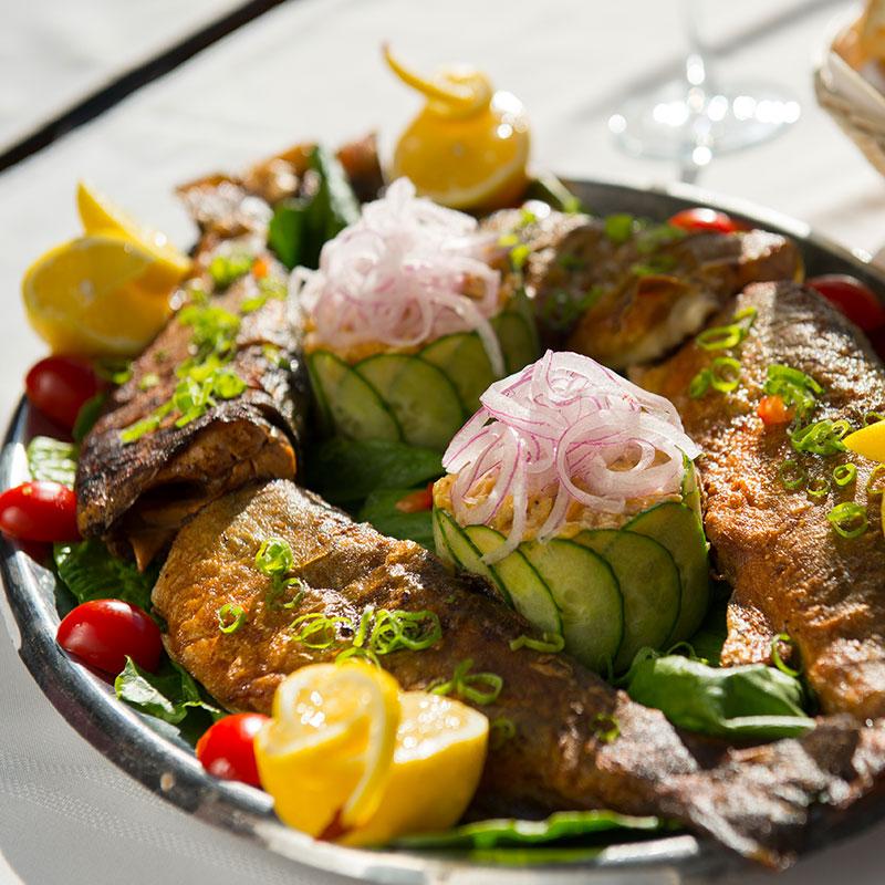 gastronomie-pourvoirie-mekoos